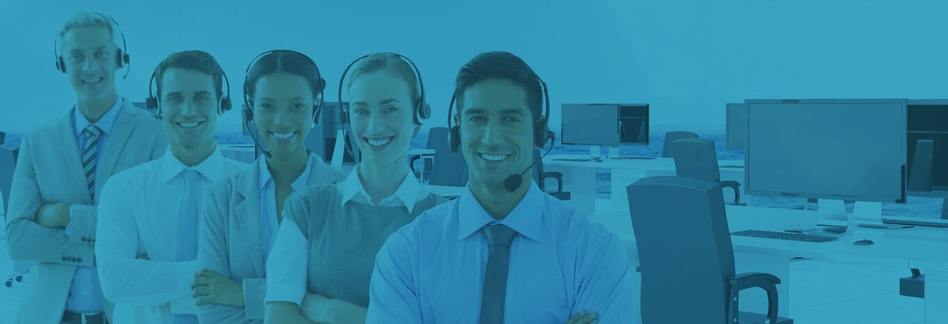 Best IT Support & Services