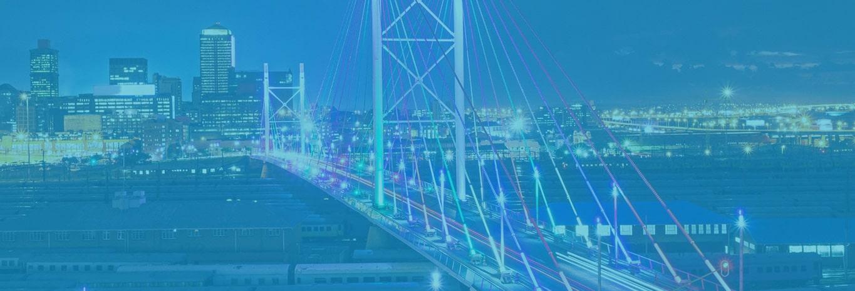 IT Savanna | IT Solutions Johannesburg | Enterprise IT Services
