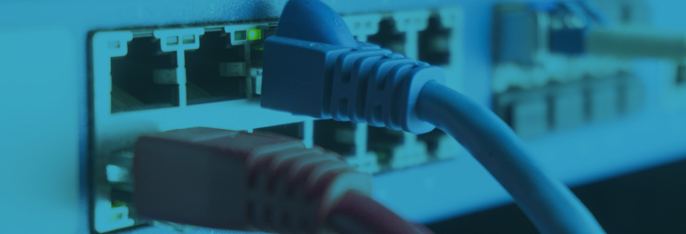 Managed Network Services | IT network installation | Network Solutions in Harare