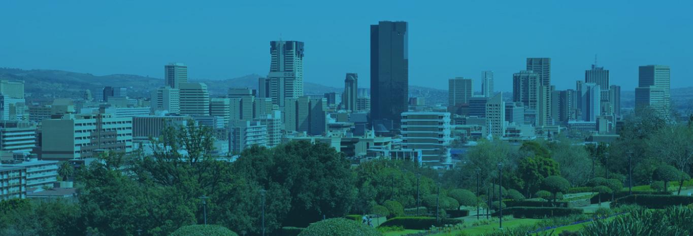 IT Solutions in Pretoria, IT Services Company